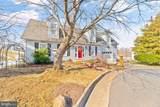 140 Oak View Drive - Photo 2