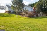 4320 Owensbrooke Court - Photo 8