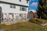546 Pennsgrove Road - Photo 40