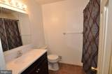 1169 Lower Ferry Road - Photo 16