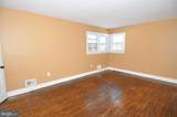 1169 Lower Ferry Road - Photo 18