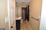 1169 Lower Ferry Road - Photo 19