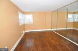 1169 Lower Ferry Road - Photo 20