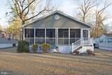 34945 South Drive - Photo 1