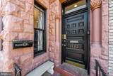 1732 18TH Street - Photo 4