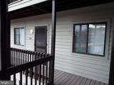 119 Old Landing Road - Photo 2