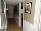 119 Old Landing Road - Photo 25