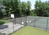 317 Eagle Landing Court - Photo 31