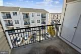23466 Belvoir Woods Terrace - Photo 12