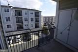 23466 Belvoir Woods Terrace - Photo 21