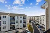 23466 Belvoir Woods Terrace - Photo 29