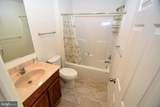 10 Fountainview Drive - Photo 10