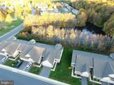 10 Fountainview Drive - Photo 13