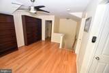 10 Fountainview Drive - Photo 18
