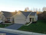 10 Fountainview Drive - Photo 2