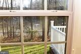 10 Fountainview Drive - Photo 21