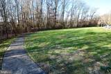 10 Fountainview Drive - Photo 25