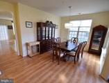 10 Fountainview Drive - Photo 3