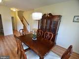 10 Fountainview Drive - Photo 4