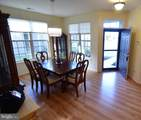 10 Fountainview Drive - Photo 5