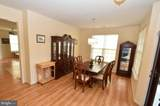 10 Fountainview Drive - Photo 6