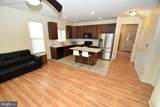 10 Fountainview Drive - Photo 8