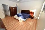 10 Fountainview Drive - Photo 9