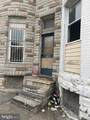 1825 Fulton Avenue - Photo 2