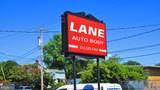 300 Oak Lane - Photo 1