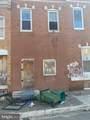 2419 Christian Street - Photo 1