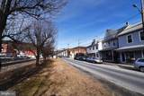 325 Railroad Street - Photo 5