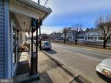 325 Railroad Street - Photo 6
