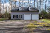 10001 Cherokee Lane - Photo 4