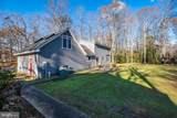 10001 Cherokee Lane - Photo 43