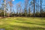 10001 Cherokee Lane - Photo 44