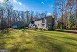 10001 Cherokee Lane - Photo 46