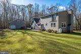 10001 Cherokee Lane - Photo 47