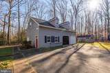 10001 Cherokee Lane - Photo 49