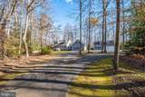 10001 Cherokee Lane - Photo 56