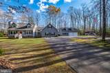 10001 Cherokee Lane - Photo 59
