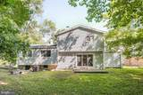 706 Kings Lane - Photo 41