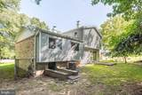706 Kings Lane - Photo 42