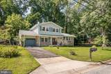 706 Kings Lane - Photo 46