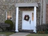 3001 Chestnut Avenue - Photo 15