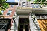 315 Arch Street - Photo 1