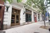 315 Arch Street - Photo 2