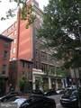 315 Arch Street - Photo 4