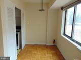 3701 Connecticut Avenue - Photo 14