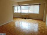 3701 Connecticut Avenue - Photo 3