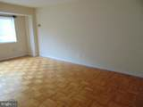 3701 Connecticut Avenue - Photo 5
